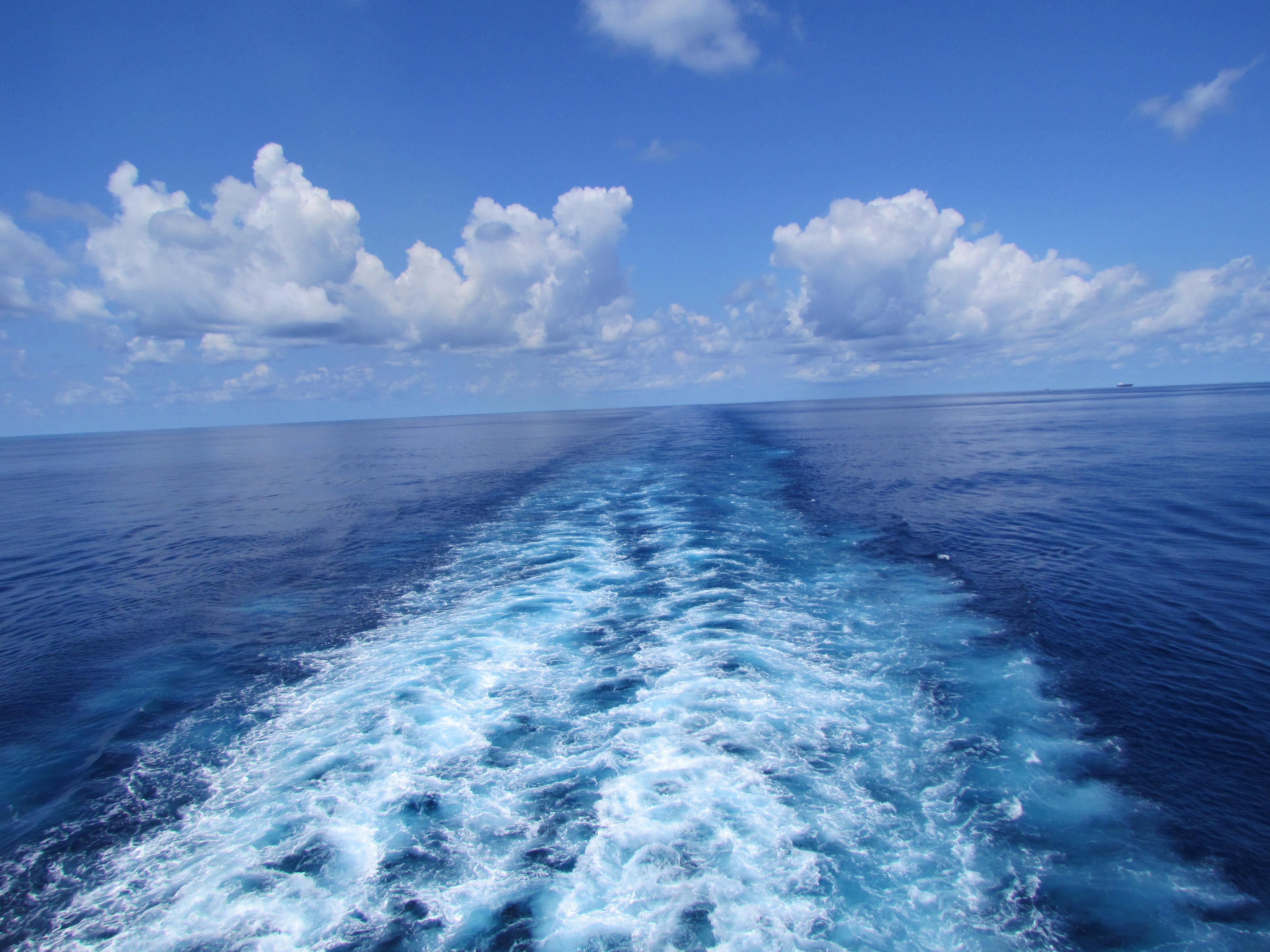 Http Galleryhip Com Sea Html